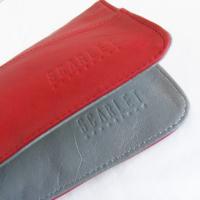 SCATT0201 Carlton Grey